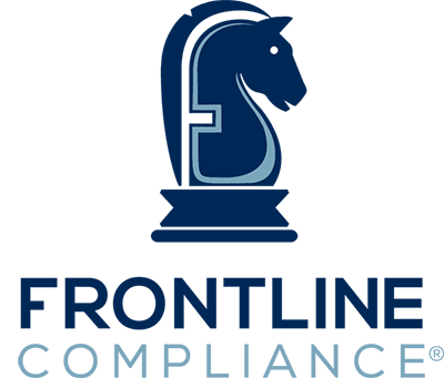 FrontLine Compliance