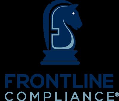 FrontLine Compliance