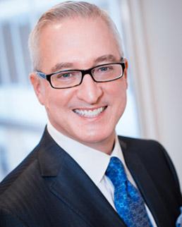 Chip Arvantides, Executive VP, Director of Business Development - FrontLine Compliance